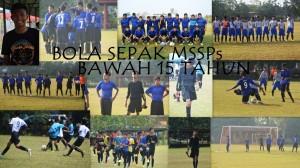BOLASEPAK MSSPs 15 1
